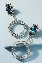 Dannijo Ring Drop Earrings