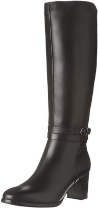 Blondo Women's Salina Fashion Boots