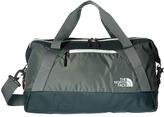 The North Face Apex Gym Duffel Bag - Small