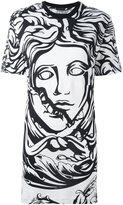 Versace 'Medusa Baroque' T-shirt