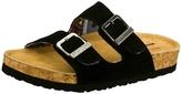 Skechers Trail Mix Sandal