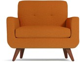 Apt2B Lawson Chair