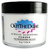 INM Out the Door Powder 1.5 oz