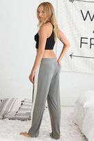 aerie Zip Side Track Pant