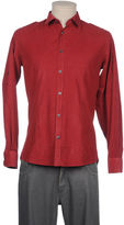 David Mayer Long sleeve shirt