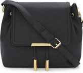 Aldo Ulaodien faux-leather cross-body