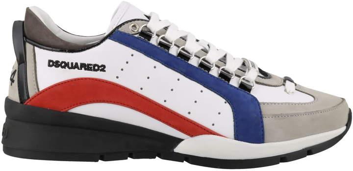 online store d96da b1fdd Sneaker 551