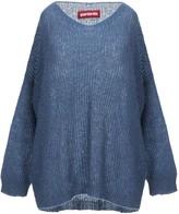 Guardaroba By Aniye By by ANIYE BY Sweaters