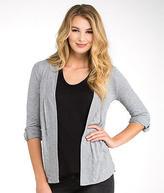 Splendid Very Light Jersey Cardigan Wrap, Activewear - Women's