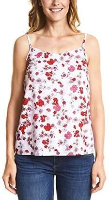 Street One Women's 3949 Blouse, (Size: )