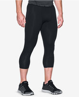 Under Armour Men's HeatGear® CoolSwitch Cropped Tights
