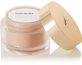 Yves Saint Laurent Beauty - Souffle D'éclat Sheer & Radiant Loose Powder - 4