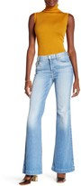 7 For All Mankind The Ginger Jean