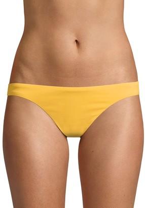 Robin Piccone Ava Bikini Bottom