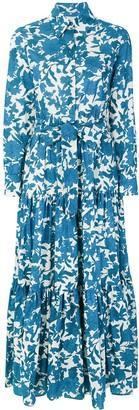 La DoubleJ Bellini dress