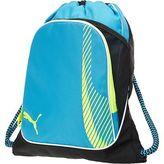 Puma Supersub Soccer Ball Carrysack