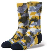 Stance Kids Socks ~ Gillie