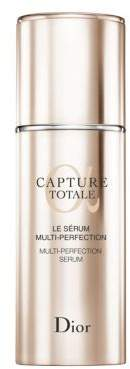 Christian Dior Capture Totale Le Serum/1.7oz