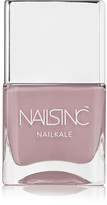 Nails Inc Nailkale Polish - Windsor Mews