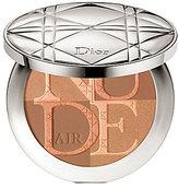 Christian Dior Diorskin Nude Air Glow Healthy Glow Radiance Powder