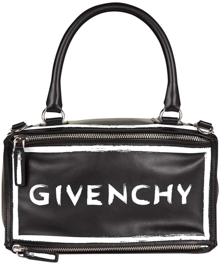 Givenchy Box Tote
