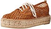 Loeffler Randall Women's Alfie Fashion Sneaker