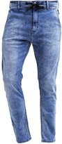 Replay Hyperfree Relaxed Fit Jeans Light Blue