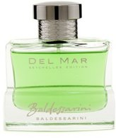 Baldessarini Del Mar Seychelles Eau De Toilette Spray (Limited Edition) 50ml