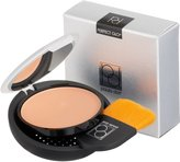 Paula Dorf Perfect Glo Foundation