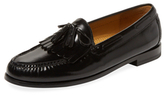 Cole Haan Pinchshawl Bow II Loafer