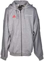 Gosha Rubchinskiy Adidas Zipped Jacket