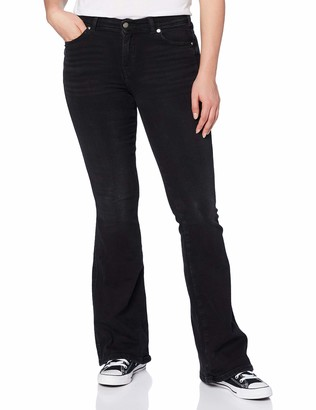 Dr. Denim Women's Macy Jeans