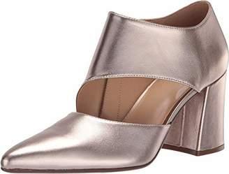 Naturalizer Women's HODA Shoe