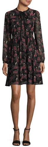 Marella Rialto Floral Dress
