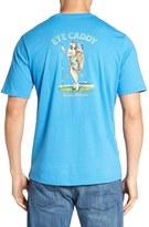 Tommy Bahama Par 3 Graphic T-Shirt