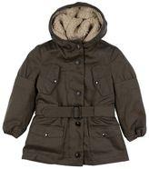 (+) People Jacket
