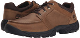 Timberland Carbondale