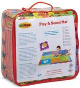 Edushape Play & Sound Mat
