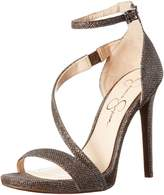 Jessica Simpson Women's Rayli High Heel Strappy Sandal