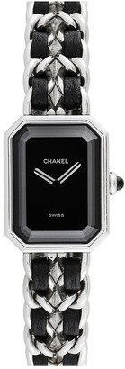 Chanel Women's Premier Watch