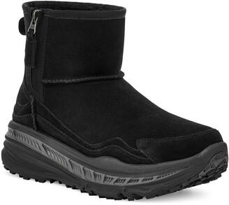 UGG CA805 Classic Waterproof Snow Boot