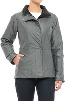 Exofficio Cosmia Jacket - Insulated (For Women)