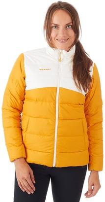 Mammut Whitehorn IN Jacket - Women's