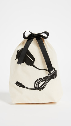 Bag-all Bag All Charger Small Organizing Bag