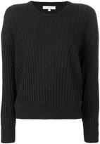 IRO Tamivia sweater