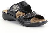 Romika Ibiza 64 Slide Sandals