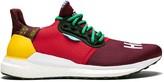 Pharrell Adidas By Williams Solar HU Glide M sneakers