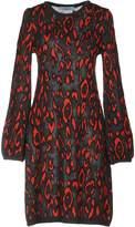 Blumarine Short dresses - Item 34744163