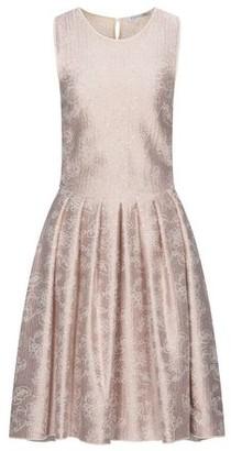 DIOR Midi dress