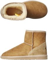 UGG Womens Mini Boot Natural